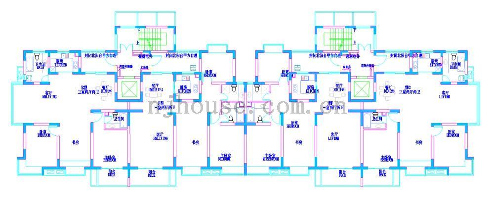 电路 电路图 电子 原理图 1000_423