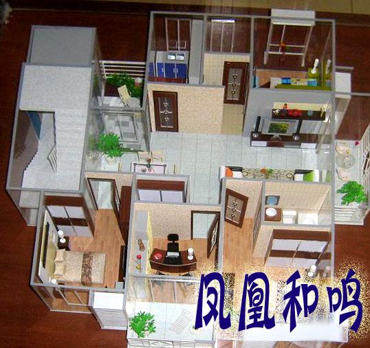 求四室两厅150平米房屋设计图-求建150平方米农村房