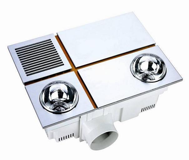 奥普浴霸价格在线_小平米浴室首选奥普浴霸现售价599元