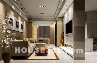 29平方单身小公寓 下一 单身公寓装修效果图 蕾丝装饰毛衣打底衫,针织